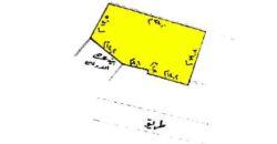 للبيع فيلا سكنية تتكون من تسع غرف نوم، كبيرة بمنطقة  مدينة عيسى، بقيمة -/ 180,000 دينار وقابل للتفاوض