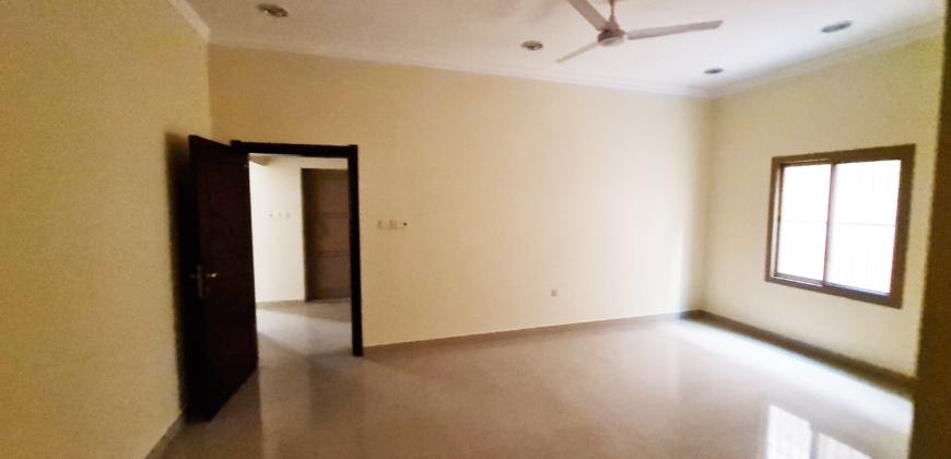 للإيجار شقة سكنية بمنطقة جرداب قيمة الإيجار -/ 200 دينار بالشهر غير شامل الكهرباء والماء