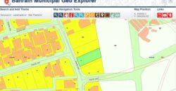 للبيع أرض سكني خاص ( أ ) بمنطقة سند