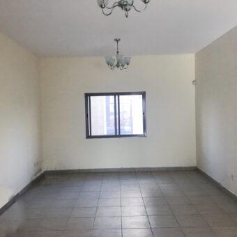 للإيجار شقة سكنية فاخرة بمنطقة جرداب قيمة الإيجار -/ 300 دينار بالشهر