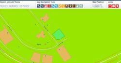 للبيع أرض سكنية في بو قوة (سرايا 2)