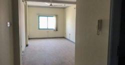 للإيجار مكتب تجاري بمنطقة الرفاع الشرقي، بمساحة 120.00 متر مربع تقريباً، سعر الإيجار -/ 300 بالشهر