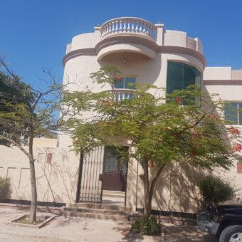 بيع فيلا سكنية راقية بمنطقة سار (سرايا 1)