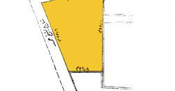 للبيع أرض منطقة العمارات – طوابق ( 3 ) بمنطقة السلمانية  (تجارية)