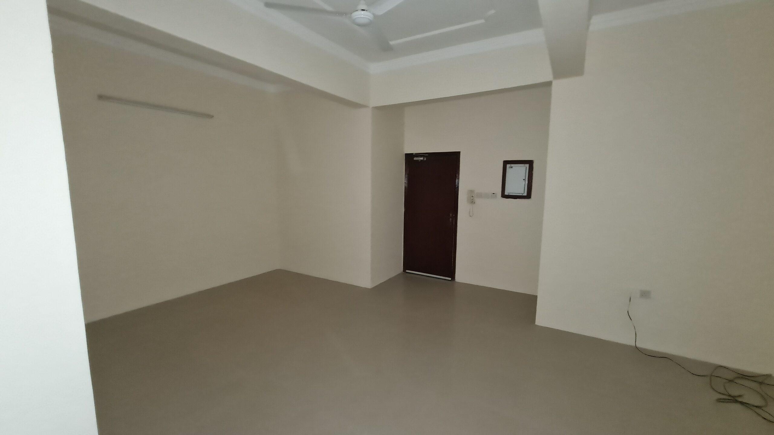للإيجار شقة سكنية بمنطقة جدعلي قيمة الإيجار -/ 150 دينار بالشهر