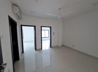 Commercial office for rent in Tubli