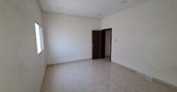 للإيجار شقة سكنية بمنطقة  المقشع
