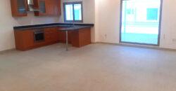للإيجار شقة سكنية بمنطقة سار
