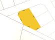 للبيع أرض سكني إستثماري بمنطقة توبلي