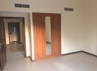 Large commercial offices for rent located in Zinj