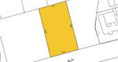 للبيع أرض سكني خاص ( أ ) بمنطقة توبلي