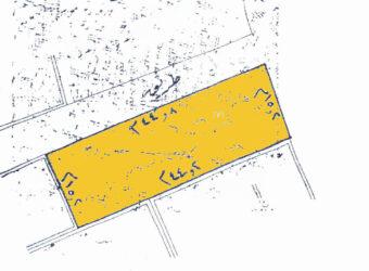 Residential land for rent located in Bilad Al Qadeem