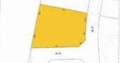 للإيجار أرض استثمارية بمنطقة سلماباد