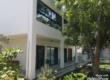 للبيع فيلا سكنية كبيرة وتتكون من ثلاث غرف نوم بمنطقة المالكية مطلوبة بقيمة 270000 الف دينار