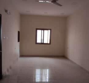 Commercial office for rent in Jurdab
